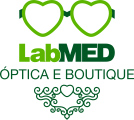 LabMED Óptica e Boutique