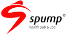 Spump - Health Club & Spa