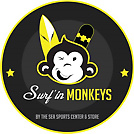 Surf' in Monkeys